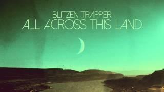 Blitzen Trapper - Love Grow Cold [Audio] chords | Guitaa.com
