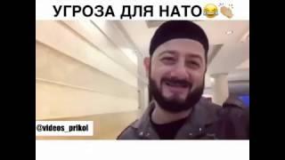 Смотреть Российские юмористы онлайн
