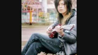 *~Hot Japanese Musicians~*