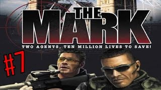 The Mark #7 Birkim Town [PL SUB 1080P 60FPS]