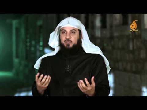 """""""Знаки зодиака"""" - Мухаммад аль-Арифи"""
