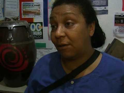 Carnaval de Montevideo: de lhéritage noir à la culture populaire