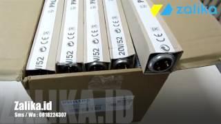 Download Video Terapi Lampu Bilirubin, Philips tl 20w - 52 slv Blue Light MP3 3GP MP4