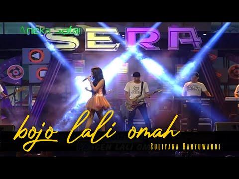 Download Lagu suliyana lali omah mp3