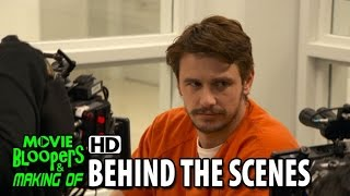 True Story (2015) Making Of & Behind The Scenes