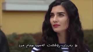 Xoshtrin Gorani Farsi - Wazm Le Mahena