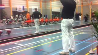 Deinnum Britsum 640 kg   TTV Westfriesland
