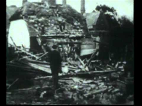 Behind the Scenes of the World Wars - Harun Yahya