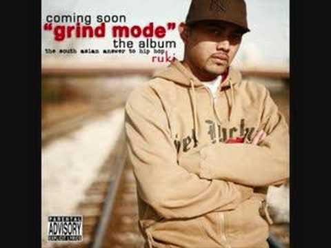 Grindmode-I'm So High (Remix)- Rick Ross