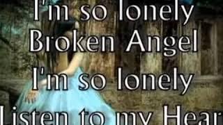 BROKEN ANGEL || FEMALE VERSION || COVER BY 💕NEHA SINGH💕