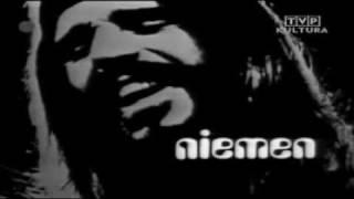 † CZESLAW NIEMEN BAND - LIVE IN HELSINKI (1973) 1/4