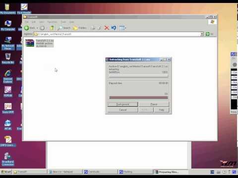 Xentry diagnostics activation code