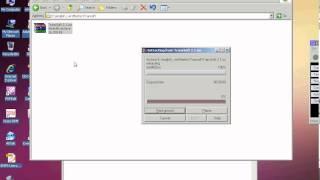 Meritor1 Setup Guide Video - NEXIQ