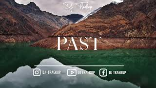 "[FREE] Afrobeat Type Beat 2019 - ""Past"" 