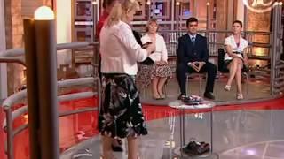 Товароведческая (товарная) экспертиза обуви и других изделий из кожи(, 2012-06-07T06:48:31.000Z)