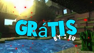 intro 30 subs free gratis by therry gamer