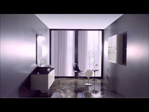 Gran tour bagno official video youtube