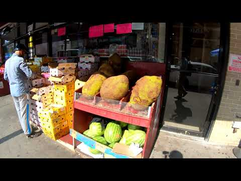 ⁴ᴷ⁶⁰-walking-nyc-(narrated)-:-jackson-heights,-queens-(little-india,-little-tibet,-little-colombia)