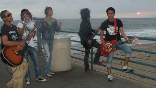 Slank - Sin City (Official Music Video)