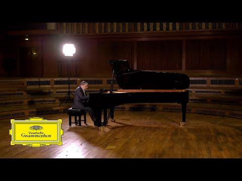 Beethoven: Piano Sonata No. 29 In B-Flat Major, Op. 106, 2. Scherzo. Assai vivace