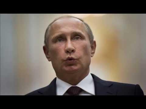 Как в Госдепе придумывают болезни Путину