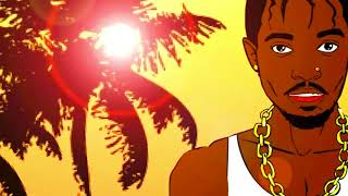 Makaveli Tu Romeo and Juliet remixss