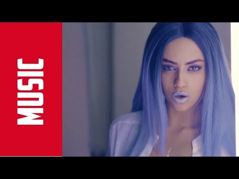 ERI Beats - New Eritrean Music | Seb Aykewnen'ye  - ሰብ ኣይከውንን'የ |  - Millen Hailu