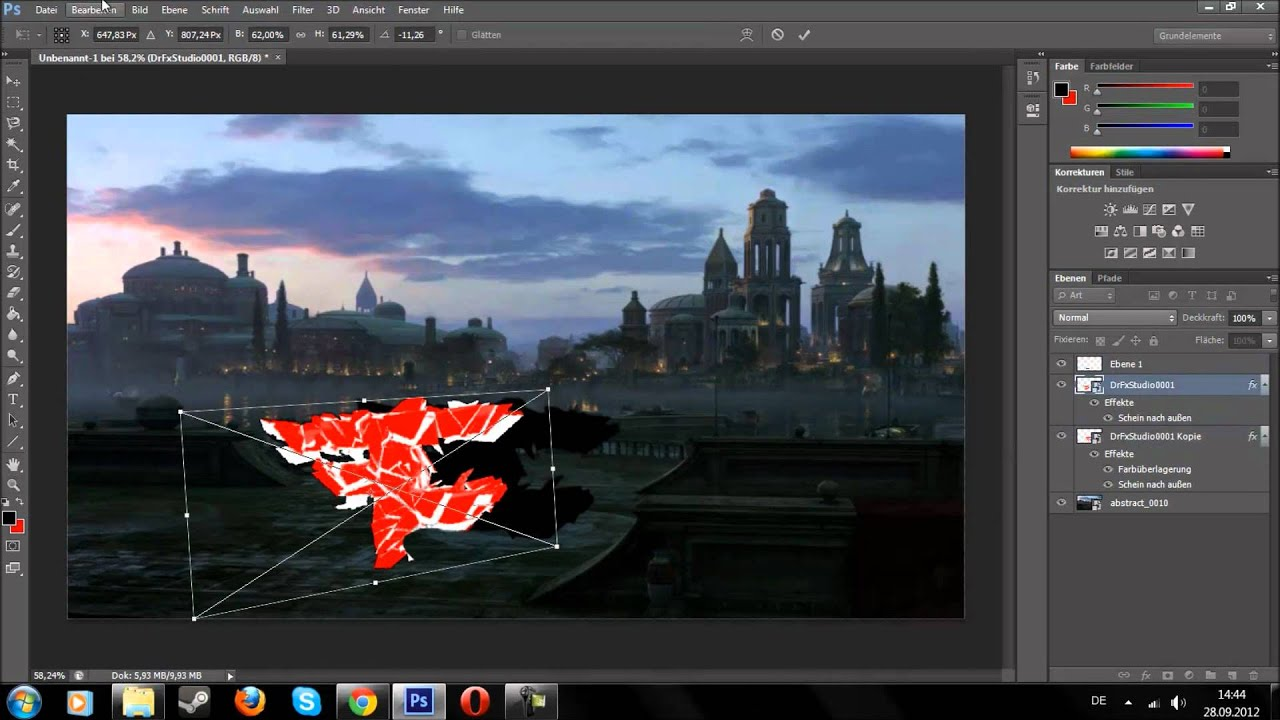 Faze Clan Wallpaper Hd Speedart 56 By Mrfxstudios Hd Youtube