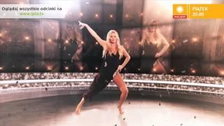 Dancing with the Stars. Taniec z gwiazdami - uczestniczki