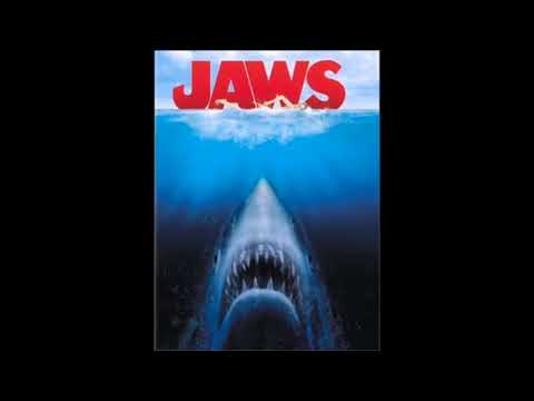 JAWS THEME - ONE HOUR