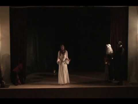 sleep walking scene from macbeth essay The sleepwalking scene in 'macbeth' is hugely significant and important to the play as a whole it is a contrast to the other main scenes involving lady macbeth and marks the end of macbeth's reign as a tyrant and a king.