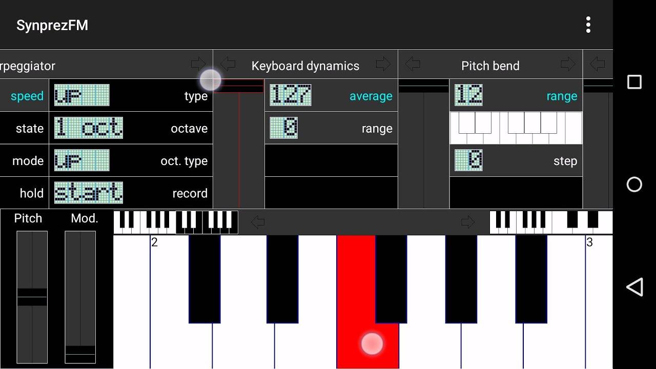 Supreme Piano Vst