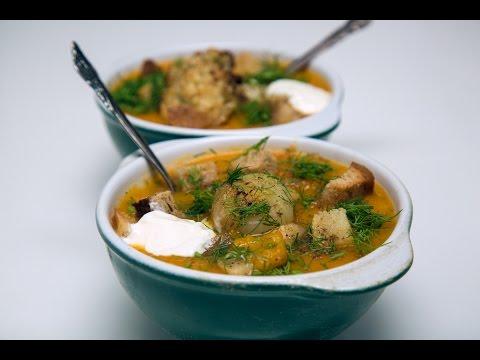 Что кушать в пост? Рецепты : закуски из баклажана, постный суп, постный салат