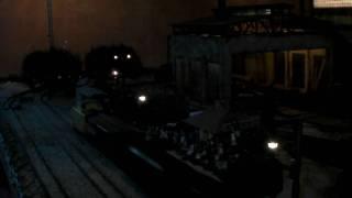 世界の車窓から ~キューバ・ラム鉄道~