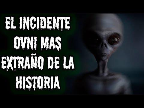 ¿Cae el régimen enemigo de la Humanidad? from YouTube · Duration:  4 minutes 39 seconds