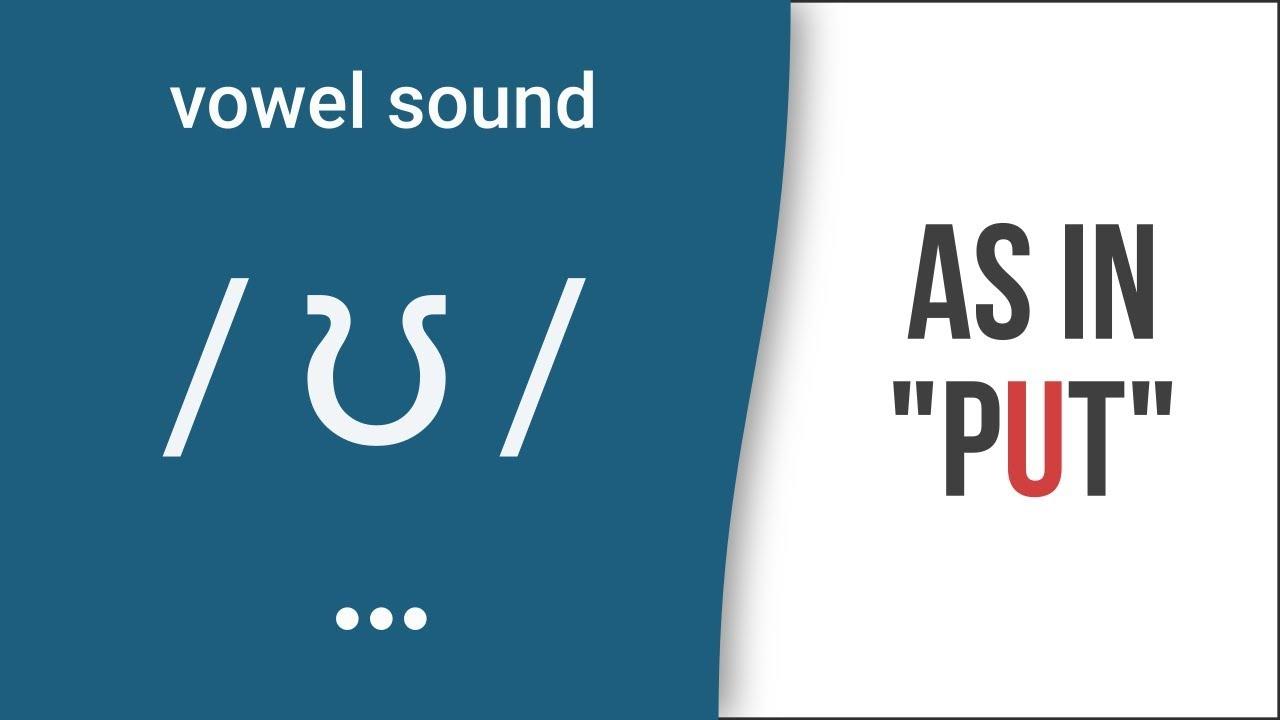 Sounds English Pronunciation Practice Book