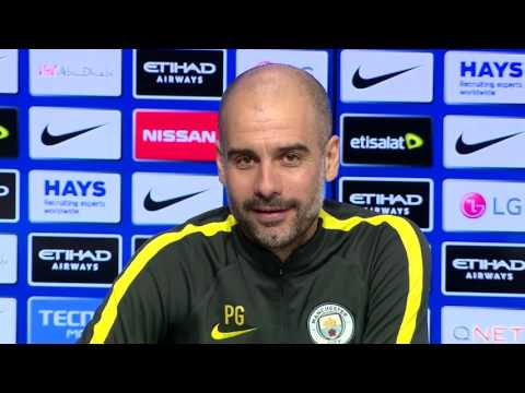 """Guardiola on Lahm: """"Exceptional person, exceptional player"""""""