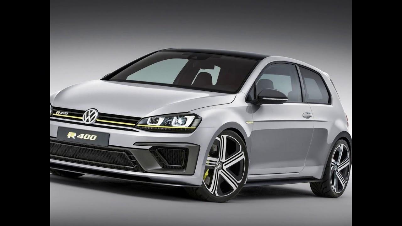 New 2019 Volkswagen Polo Variant - YouTube