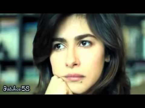 Www.karizmapanel.com Erkan Acar   Öyle Küskün Bakma Yar 2013)