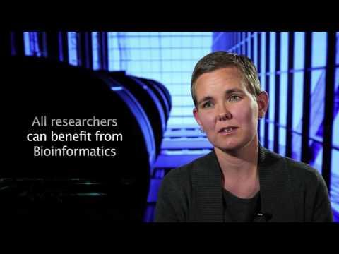 TCB Bioinformatics