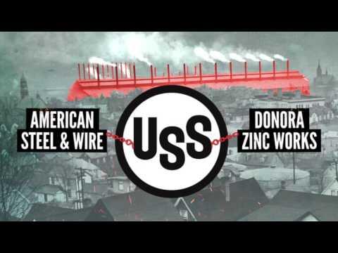 Killer Smog in Donora, Pennsylvania - Decades TV Network