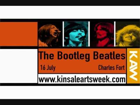Kinsale Arts Week 2010 Trailer