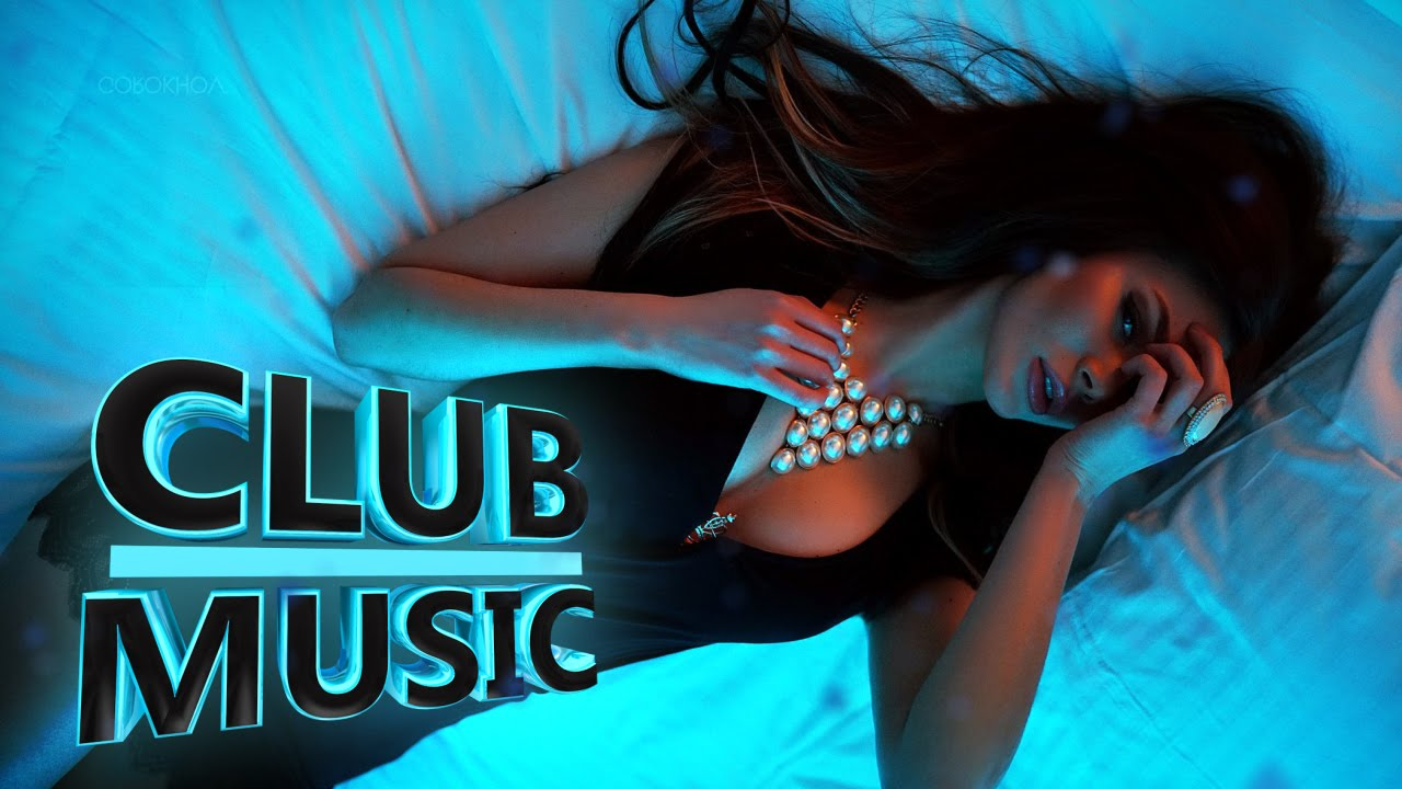 New best club dance music mashups remixes 2016 club for Hottest house music