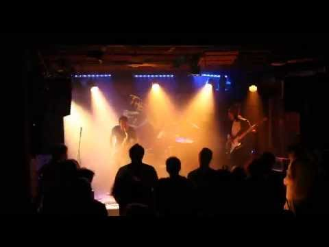 The Flash! live at Alchemia- 103 C