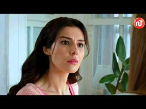 9loub Erromen tunisie Episode 54   قلوب الرمّان الحلقة 54