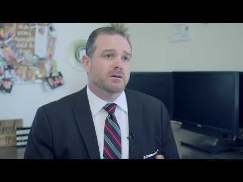 Shawn Cardoza of Dani Blain Team on getting new agents productive with leads