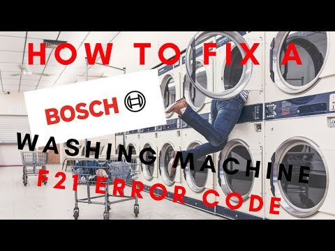 how to turn off bosch alarm system