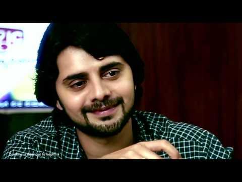 Almost in Love (Kannada Short Film)