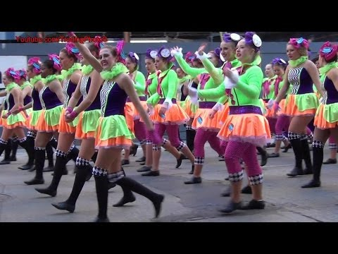 Fatboy Slim, Riva Starr & Beardyman - Eat Sleep Rave Repeat (Calvin Harris Remix) [Official Video] from YouTube · Duration:  3 minutes 22 seconds