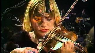Aktoriu Trio Tikras Garsas 1997